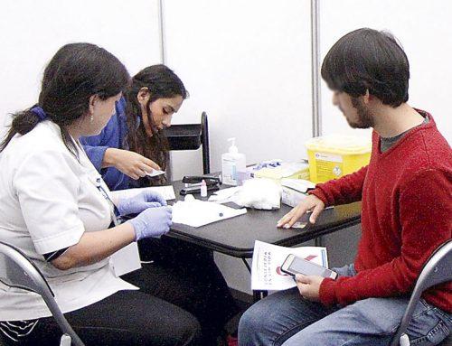 Fisco deberá indemnizar a paciente por tardar tres años en comunicarle que tenía VIH