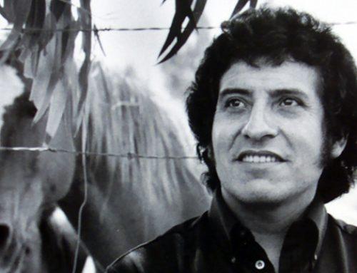 Abogado de la familia de Víctor Jara: Condenas son una derrota de la impunidad