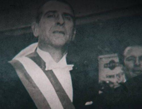 """Abogado del caso Frei tras históricas condenas: """"Carmen Frei nunca se equivocó"""""""